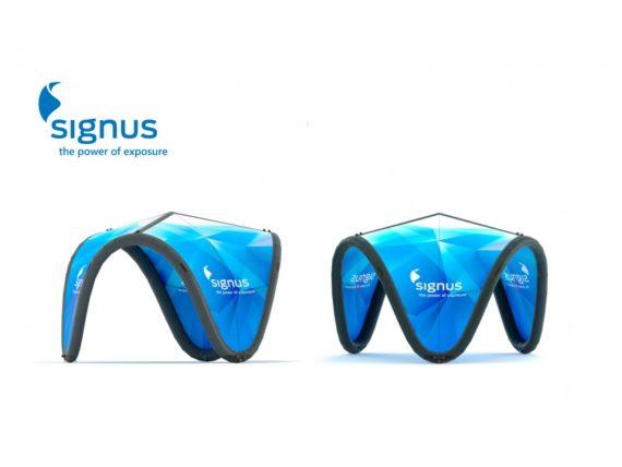 signus-4m