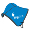 signus-compleet
