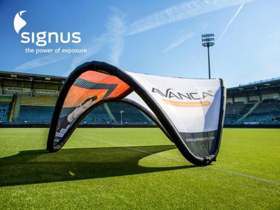 signus-one-5m-avanca (1)