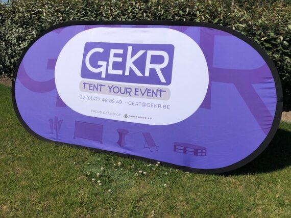 Banner GEKR (3)