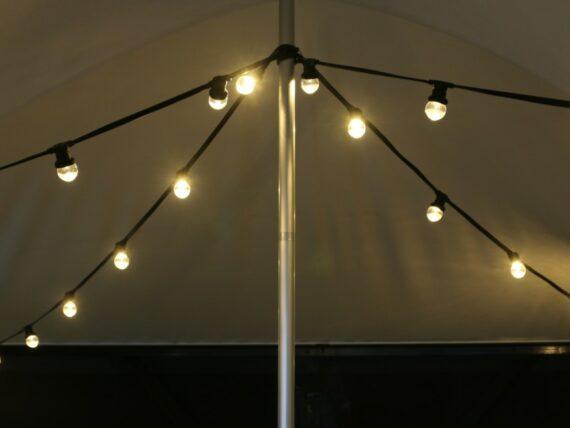 prikkabel-met-lampen